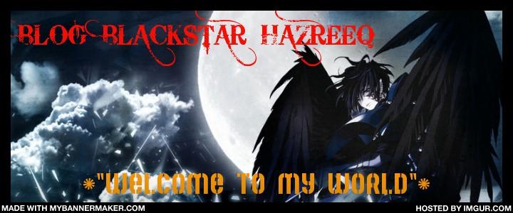 Blog_Blackstar_Hazreeq