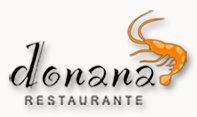 Donana Restaurante