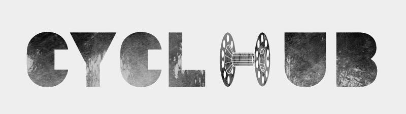 cyclhub logo