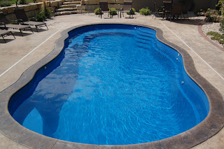 midwest-custom-pools-fiberglass-pool- lawrence- topeka