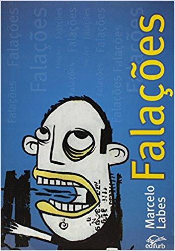 Falações (2008)