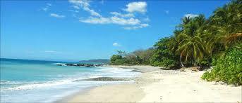 Playa Malpaís