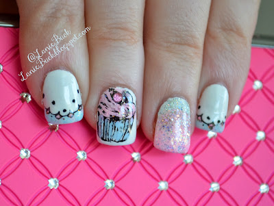 http://laniebuck.blogspot.com/2013/11/diy-beauty-cupcake-manicure-with.html
