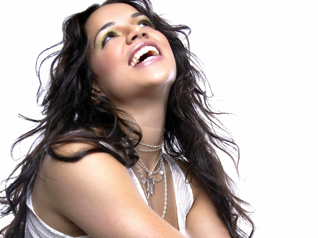 Michelle Rodriguez Wallpapers Free Download