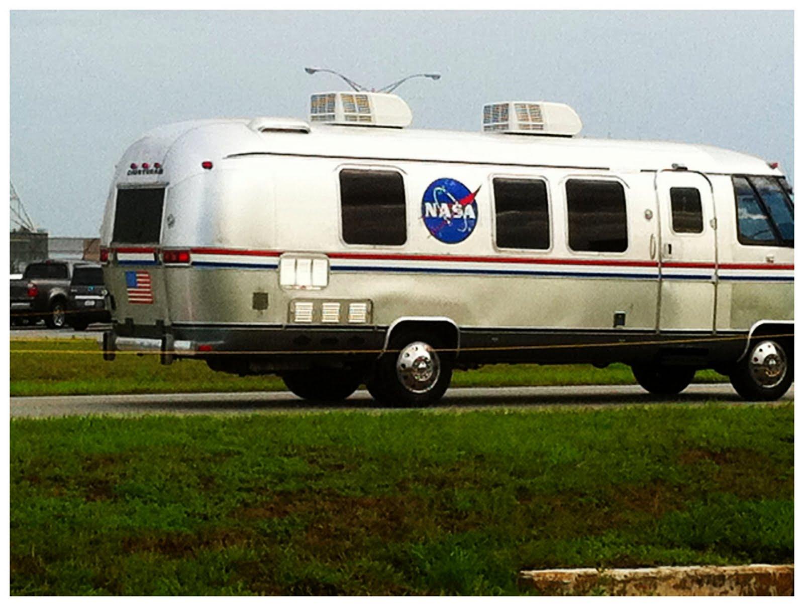 astro van engine life