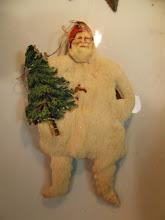 Gamla Julsaker