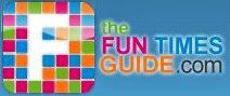 Fun Times Guide