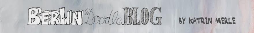 BerlinDoodleBlog