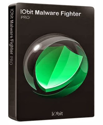 تحميل IObit Malware Fighter v4 Beta 2 PRO Serial Key