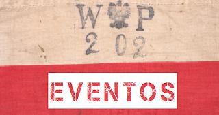 Programación de eventos del Museo del Levantamiento de Varsovia