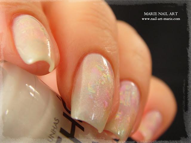 Opal Nail Art7