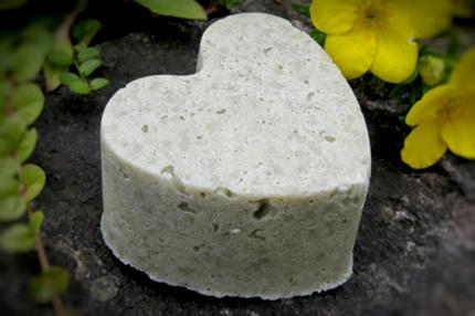 Saponina epsom suola il sale di epsom - Sali di epsom bagno ...
