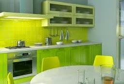 remonts virtuvē