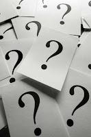 Nutrição - Perguntas e Respostas