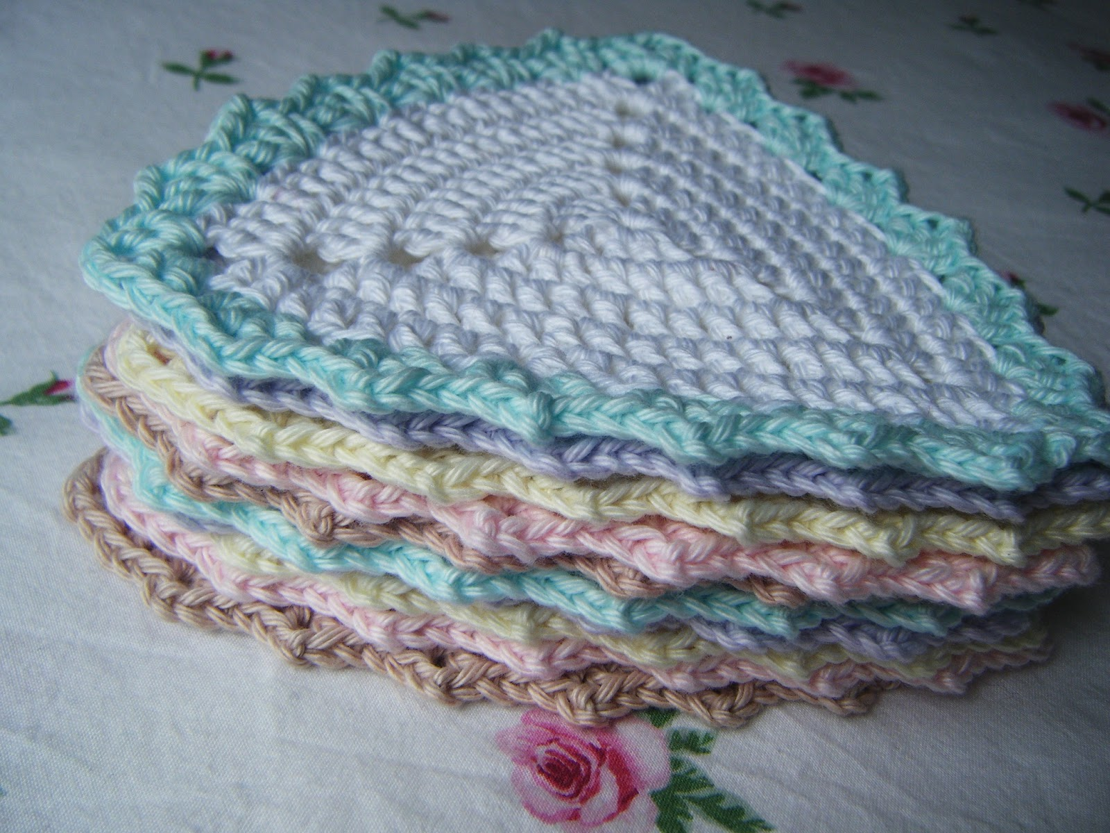 Crochet Baby Bunting Pattern Betsy Makes