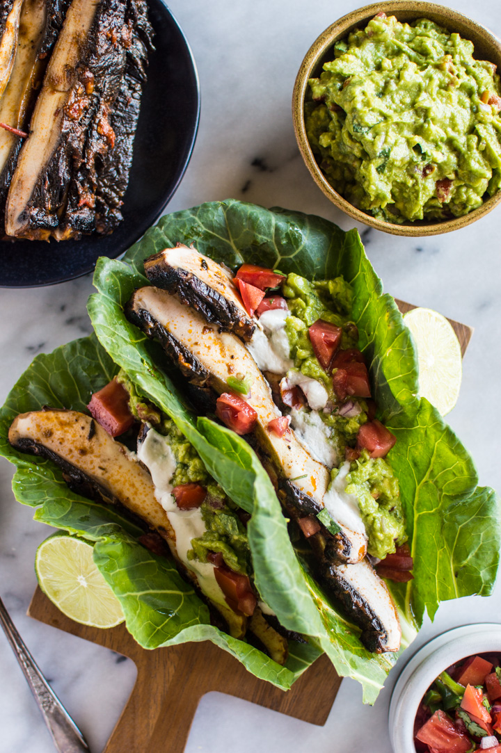Kalyn's Kitchen®: 25 Deliciously Healthy Low-Carb Recipes from August ...