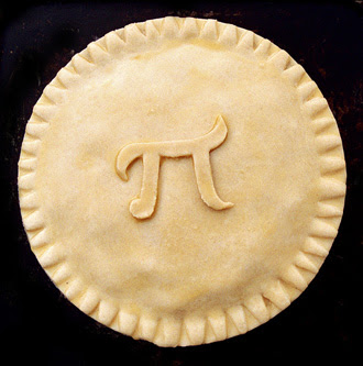GLORIOUS RANDOMIZED ASSOCIATE APPLICATIONS Pi-pie