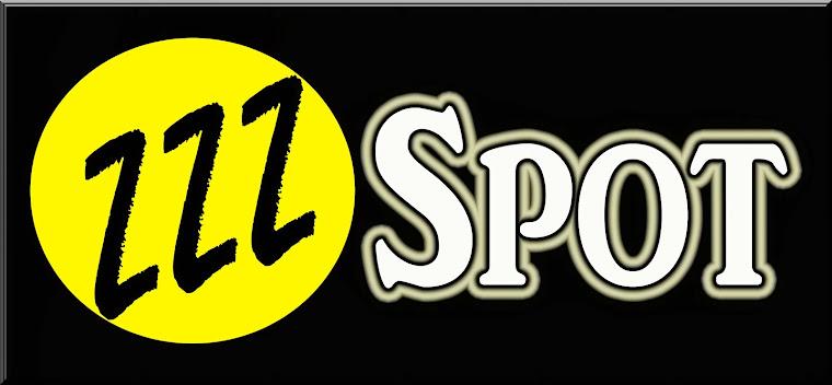 ZZZspot.com