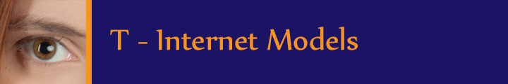 T%2B-%2BInternet%2BModels%2BMQ.jpg