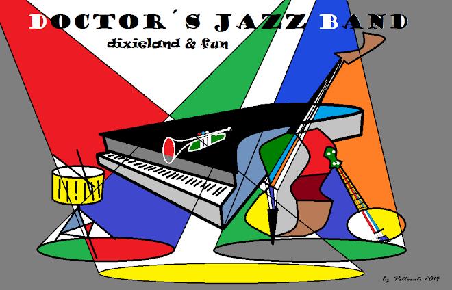 Jazz y Diversión Garantizada!
