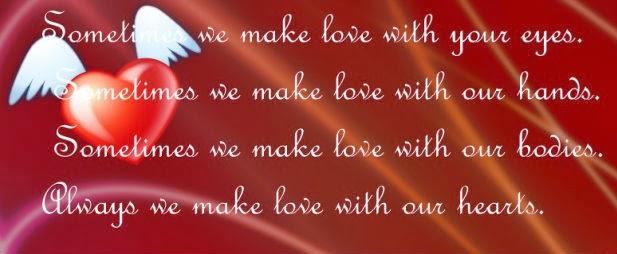 Valentines Quotes, part 3