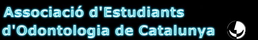 Associació d'Estudiants d'Odontologia de Catalunya