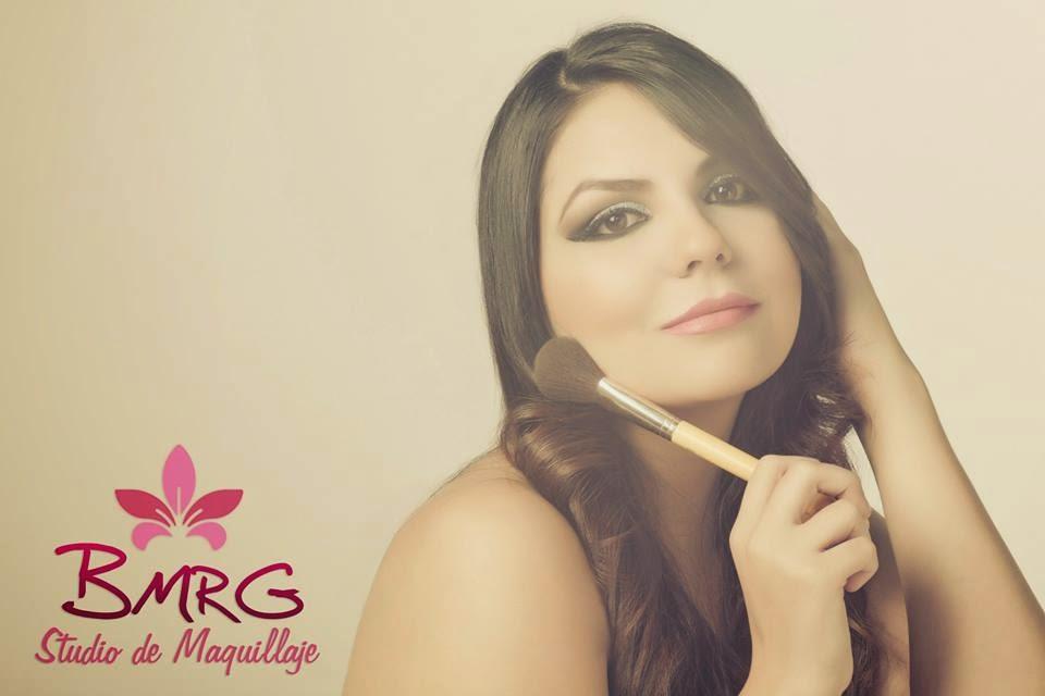 @BMRG_Makeup