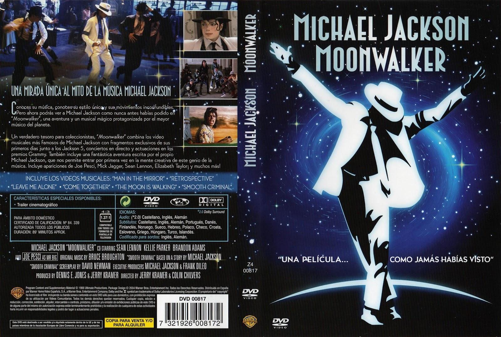 http://4.bp.blogspot.com/-cVmG8eB7l-A/T5hssIyQqZI/AAAAAAAALzk/if9fVkuDA0k/s1600/Michael+Jackson+-+Moonwalker.jpg