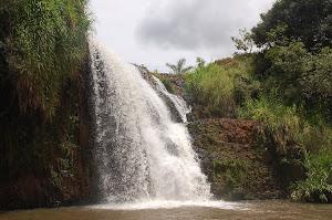 Cachoeira do Cesar