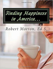 Finding Happiness In America...a journey worth taking