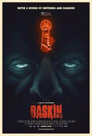 descargar JBaskin gratis, Baskin online