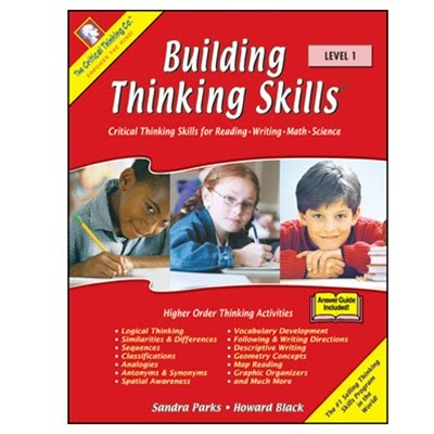 module 8 review and critical thinking Module 8 burning money series  o commence destruction has several turnkey review procedures throughout the module  saving and critical thinking skills.