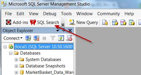 SQL SERVER – Free intellisense add-in for SSMS - SQL ...