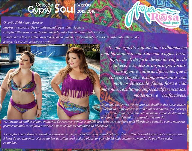 www.acquarosanet.com.br