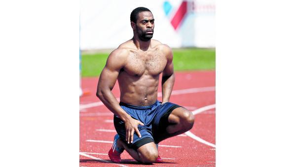 Programa de entrenamiento de Mike Tyson Muy Fitness