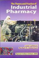 The Theory and Practice of Industrial Pharmacy By Lachman 3rd Edition Free Download pdf ebook