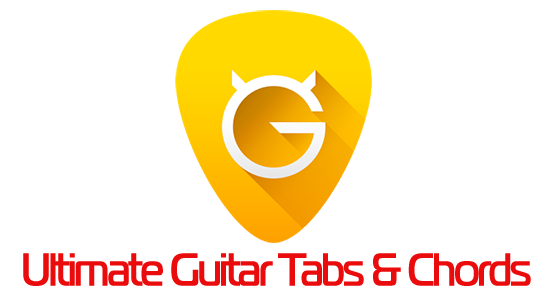 ultimate guitar tabs as well as chords