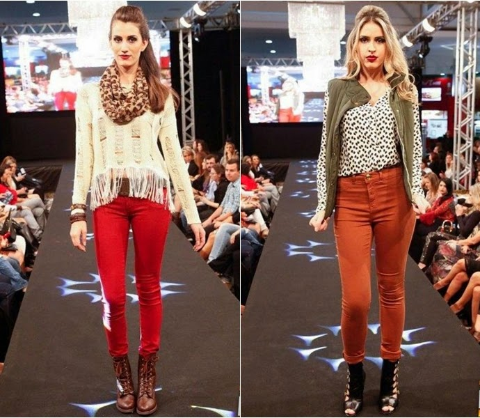 Fashion-live-criciuma-shopping-desfile-moda