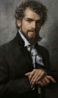 retrato-masculino