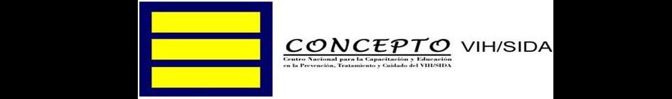 CONCEPTO VIH-SIDA E ITS A.C.