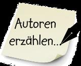 http://sonnenblumentraumwelt.blogspot.de/2014/09/autoren-erzahlen.html