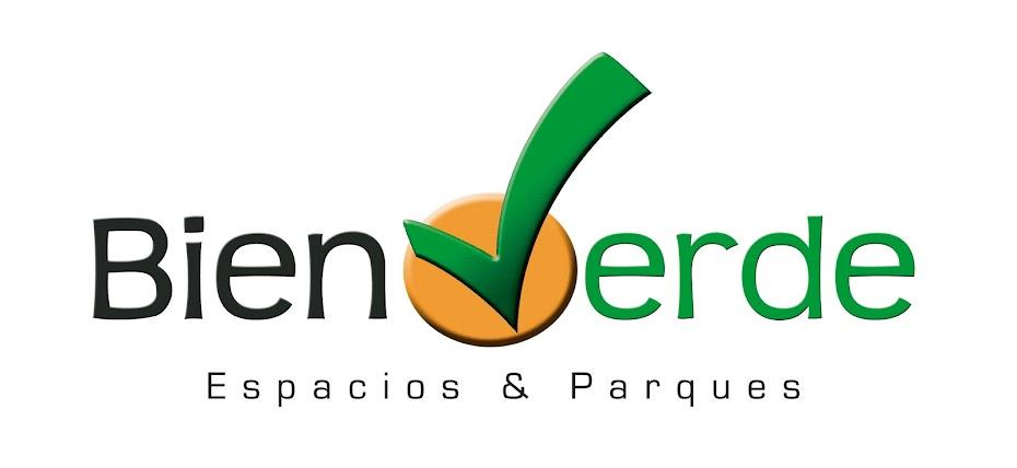 BIEN VERDE - Espacios & Parques / Césped - Parquizaciones -Riego - Desinfecciones Córdoba