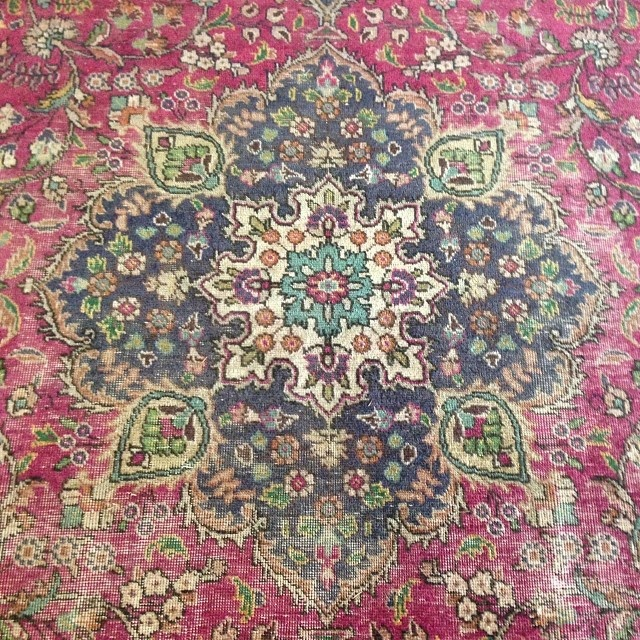 craigslist rugs – Home Decor