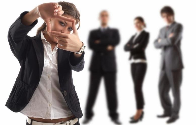 oportunidad de negocio empower network