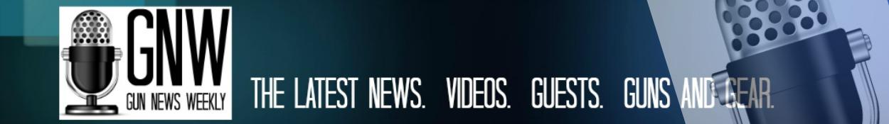 GunNewsWeekly