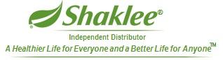 Pengedar Bebas Shaklee ID : 887424