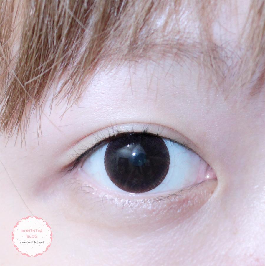 Cominica Blog Koji Curving Eyelash Curler Review