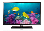 Amazon; Buy Samsung Joy Series-5 22-inch 1080p Full HD LED TV at Rs.11100 (With SBI) or Rs.12000 only