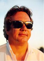 Todd Gary Essick
