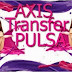 Harga Pulsa Transfer Axis Solusi Isi Pulsa Murah